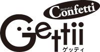 チケット購入サイト「カンフェティ」